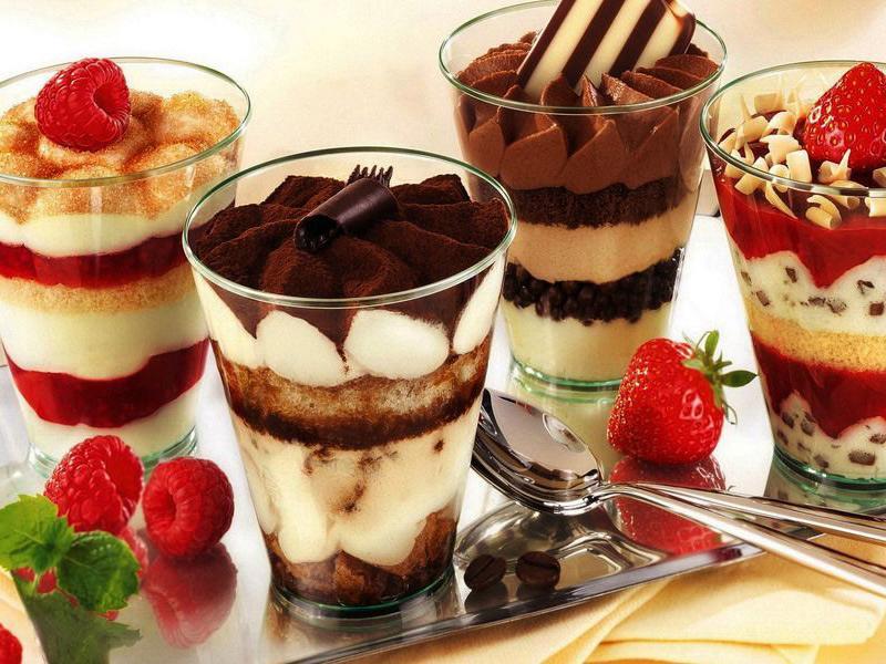 冰淇凌.jpg