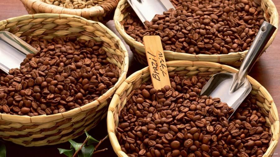 咖啡豆22.jpg