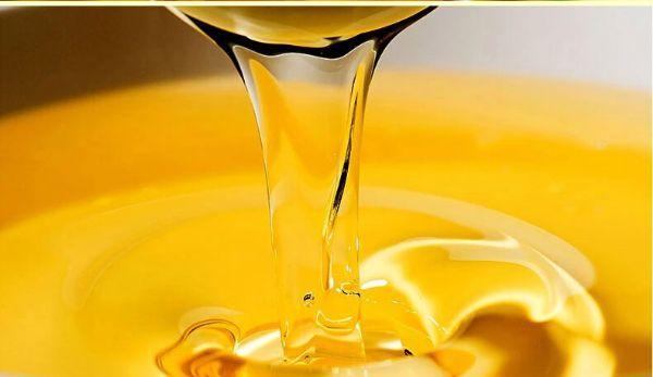 食用油.jpg