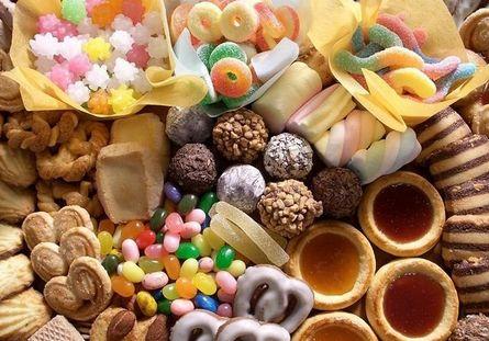 食品添加剂1.jpg