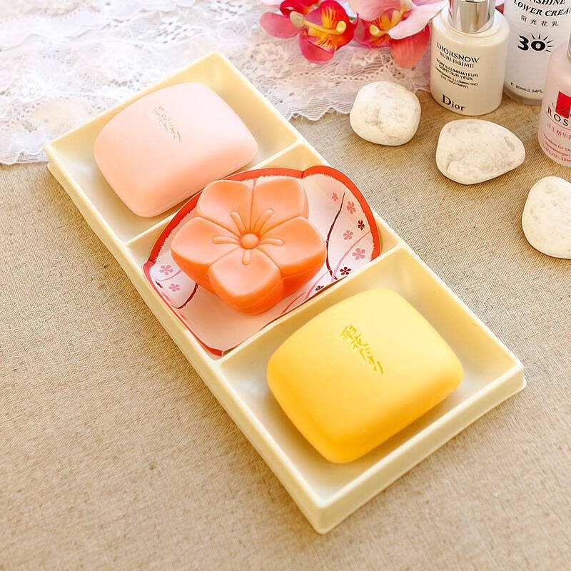 香皂.jpg