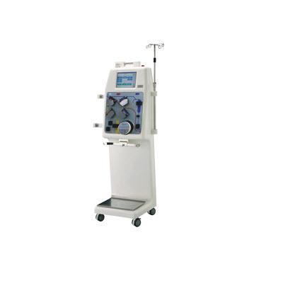 医疗器械进口